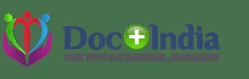 Docplus India Logo