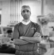 Dr. Nithin Vadlamudi