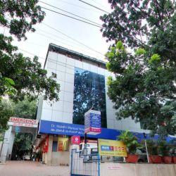 Malathi Manipal Hospital